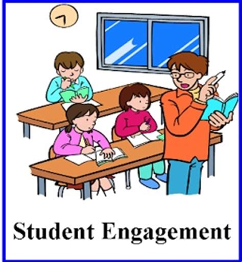 What Are the Role and Responsibilities of Teacher? Essay