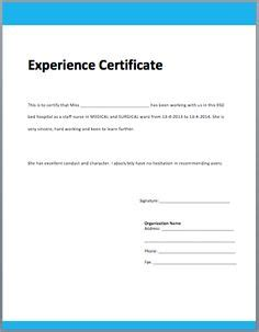 7 Resume Cover Letter Examples Templates - TidyFormcom