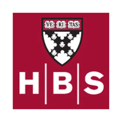 Stanford MBA Essay Guide 2019 Entering Class F1GMAT